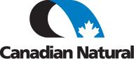 canadiannatural_logo.png
