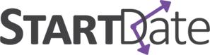 StartDate-logo