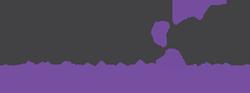 StartDate-logo_tagline