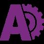 purple_linguaX_conversion-icon