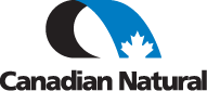 """It is my opinion that Canadian Natural has received a very good return                                         on our investment by using this product.""                                     — Canadian Natural Resources Limited"