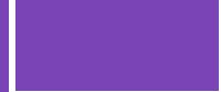 recruiter-testimonial_logo.png