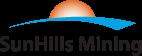 sunhills-mining_logo.png