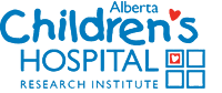 """…the HireGround team is proactive at producing new releases frequently, knowledgeable in the talent management arena,                                         flexible and always available to listen and implement changes and most importantly they provide customized fields that other vendors would not even consider.""                                     — Alberta Children's Hospital Foundation"