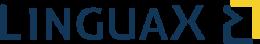 linguaX_logo